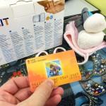 Детская карта какие документы нужны в мфц ряняя постаеовка на учет