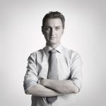 Система налогообложения для адвокатов