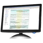Купить электронный полис осаго через интернет